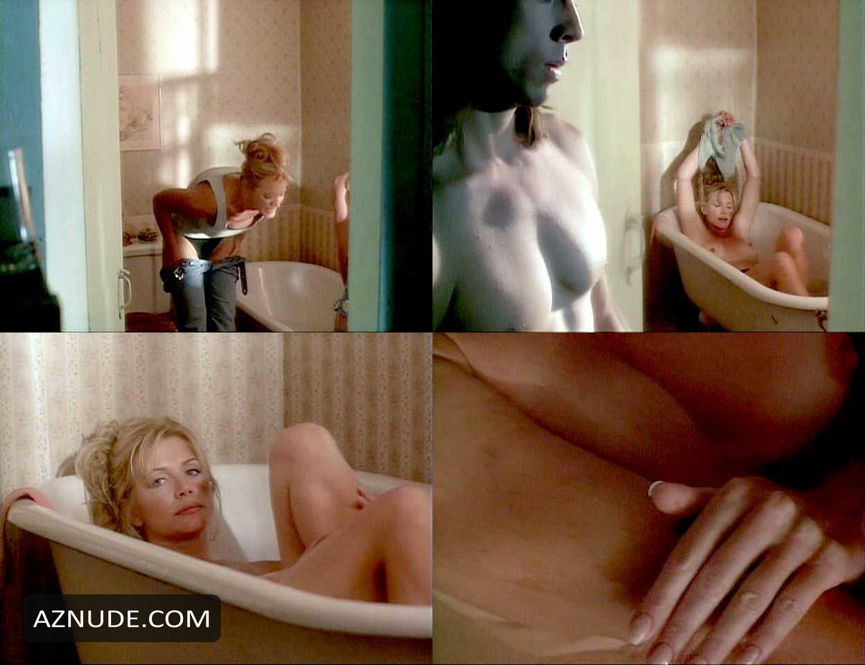 Browse Celebrity Undressin Images - Page 30 - Aznude-2448