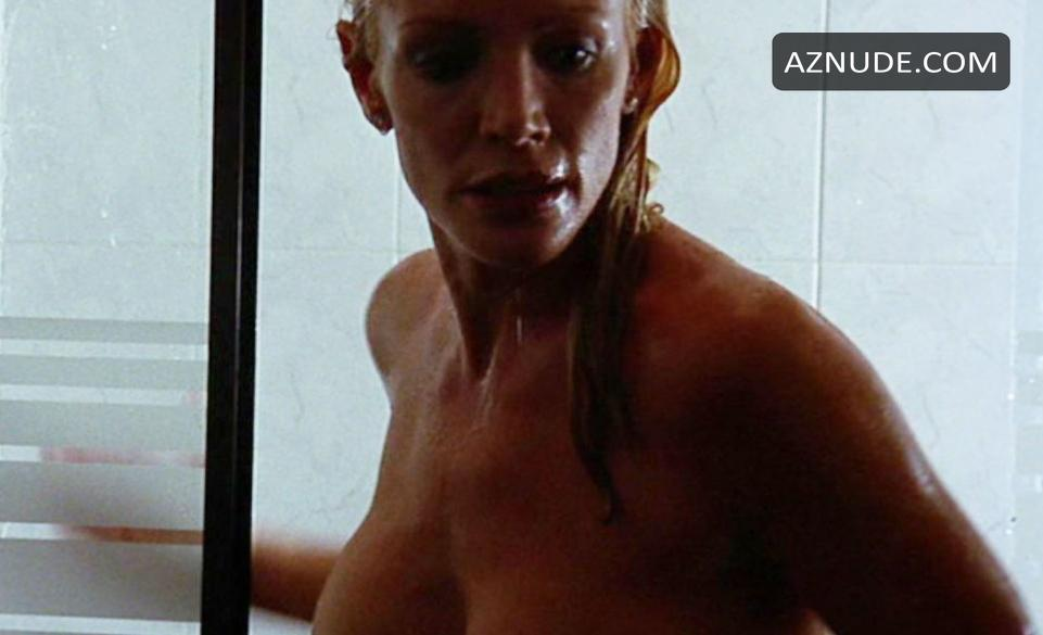 Shannon Tweed -  Naked Lies - Duration 5:47