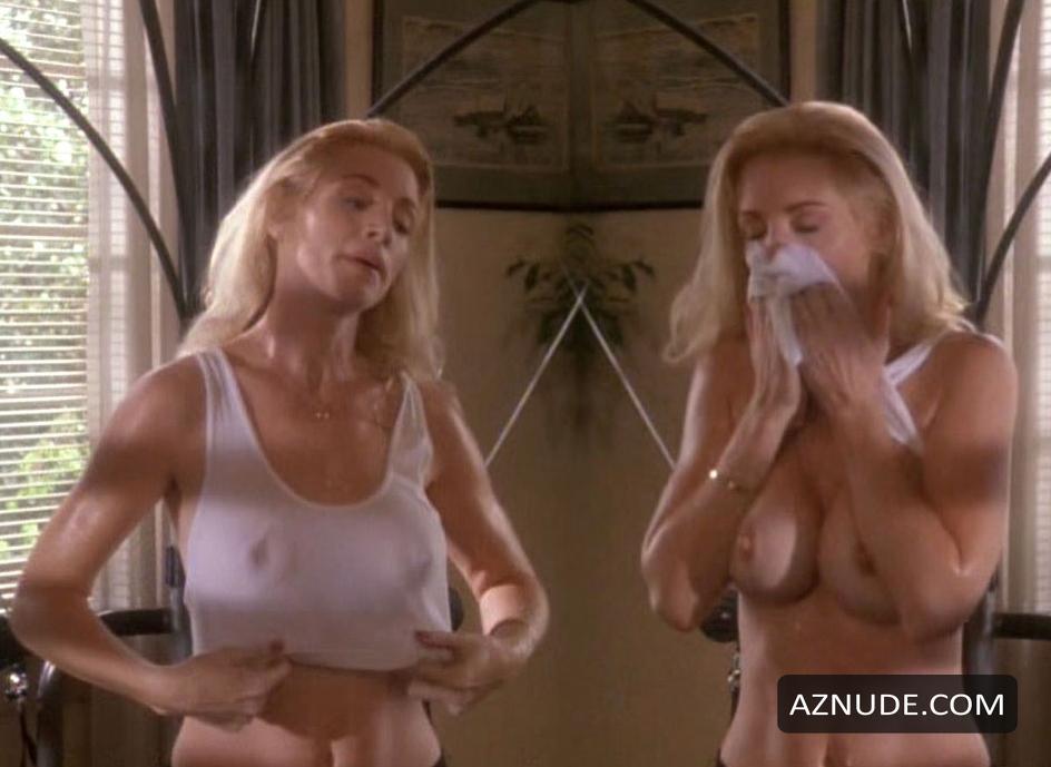 Prostitution de lux disc 1 - 2 part 2