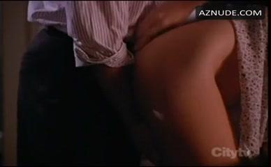 Shannon tweed scorned sex scene