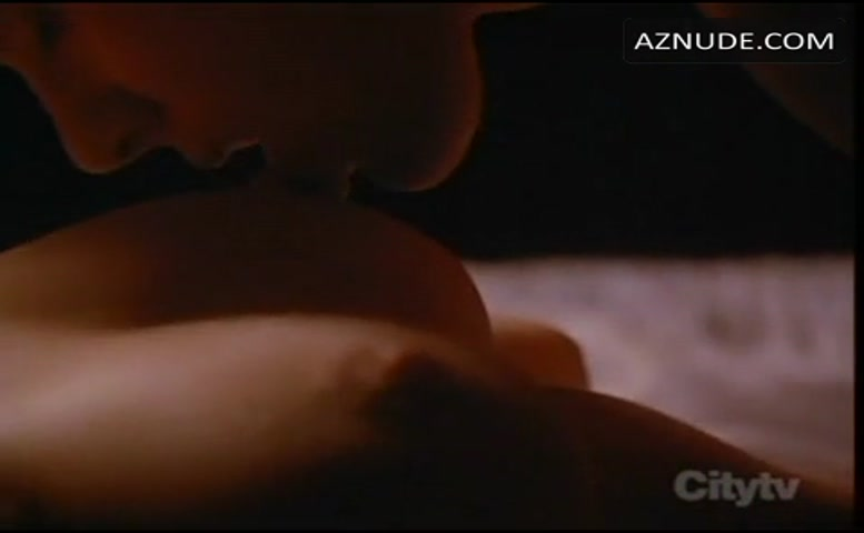 shannon tweed ass hole