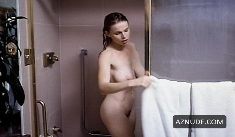 naked girl masterbate threesome