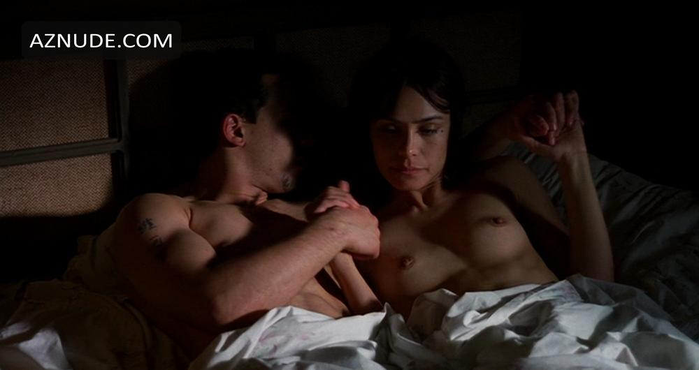 shannyn sossamon nude photos