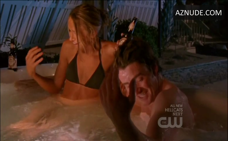 one tree hill sex stories