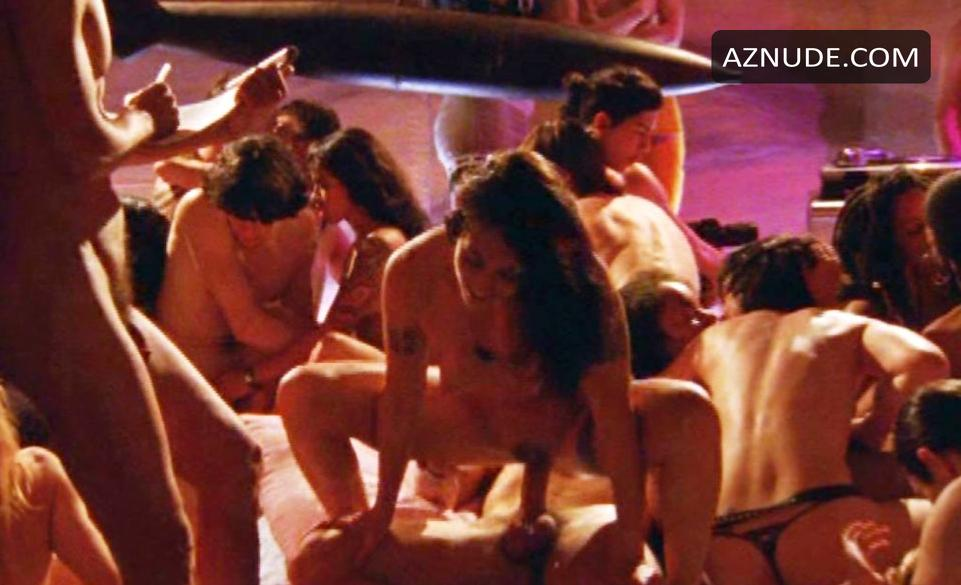 Join. 2006 best nude scene