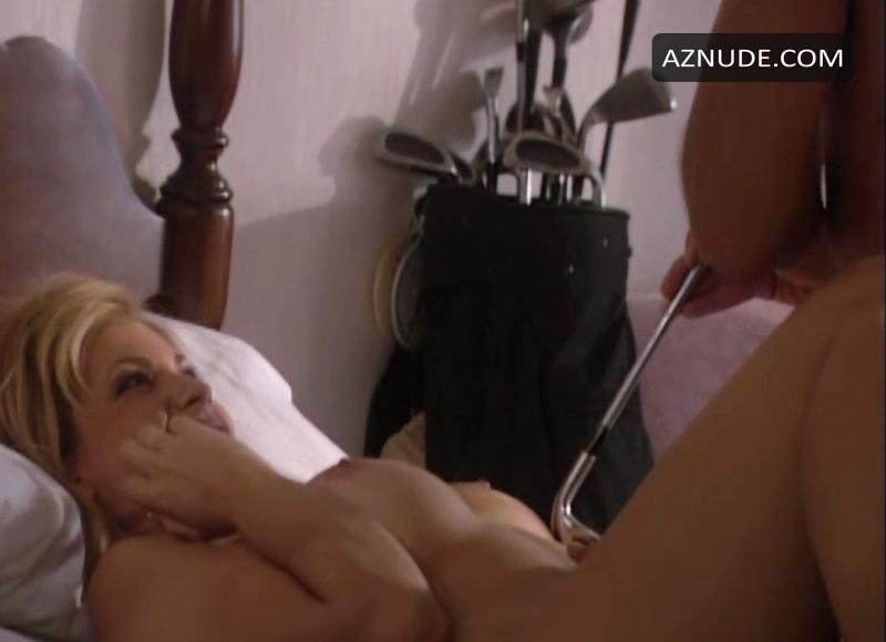 Sri lankan girls full nude