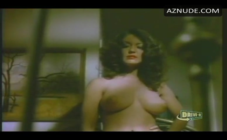 Shari eubank porn