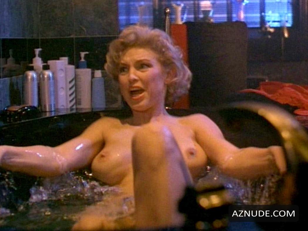 naked scenes in movis