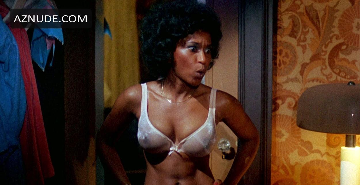 Marilyn joi lenka novak janie squire nude 1979 3