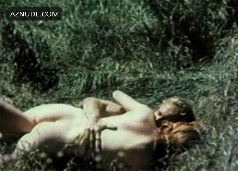 Girls Nude Scenes