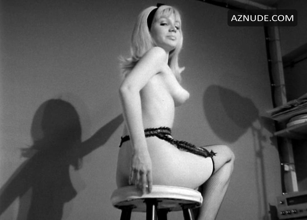 Unholy matrimony 1966 - 1 part 2