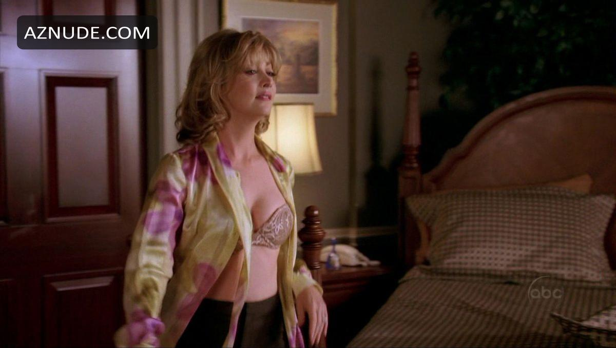 Thanks for Sexy desperate housewives hot thank