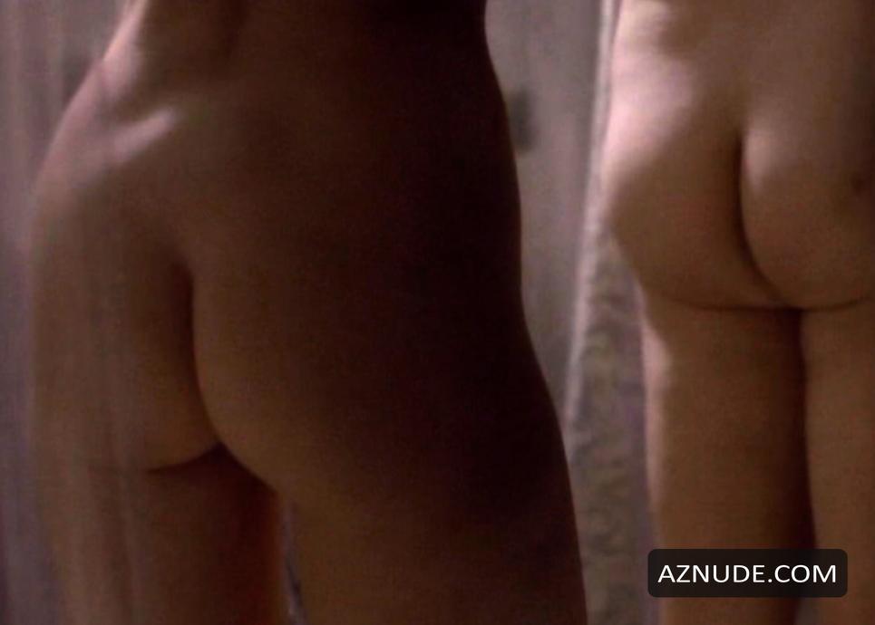 Sexy Ladies Nude Pics