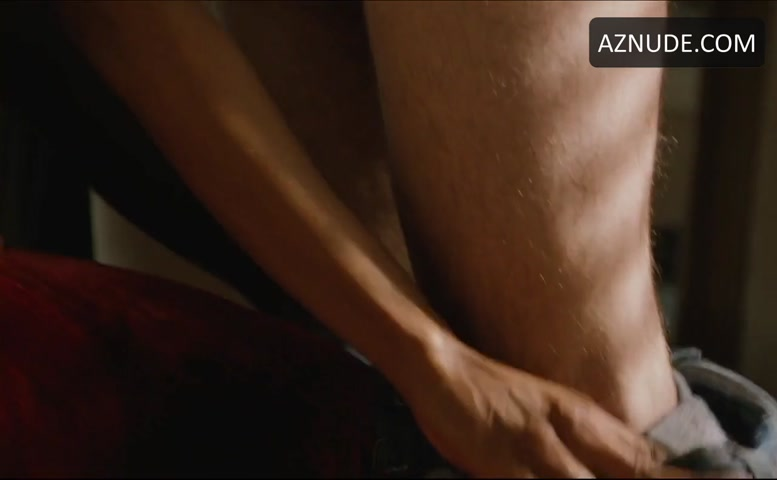 from Greyson sharon leal sex scenes