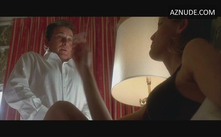 Sharon Stone Casino Sex Scene 16
