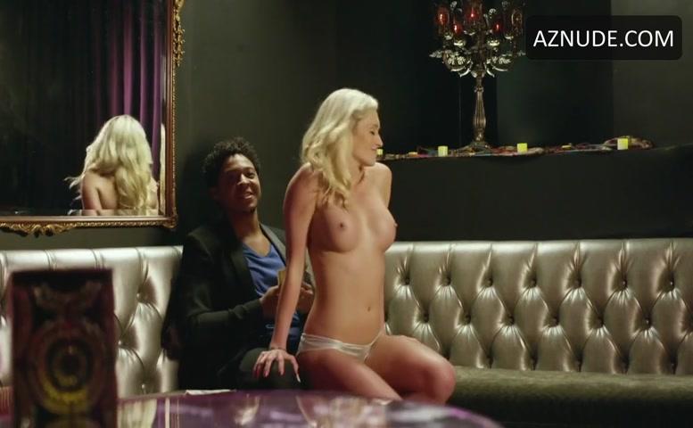 free big booty girls pussy porn