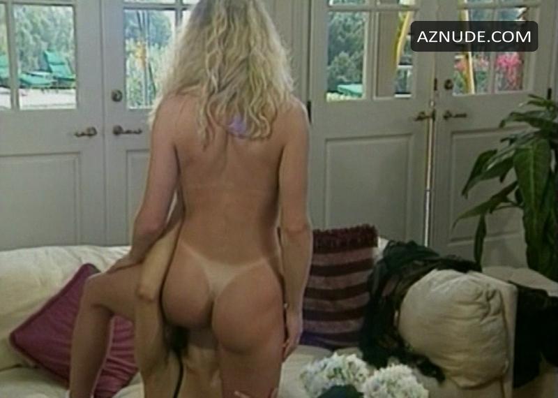 Shayla nackt LaVeaux Shayla Laveaux