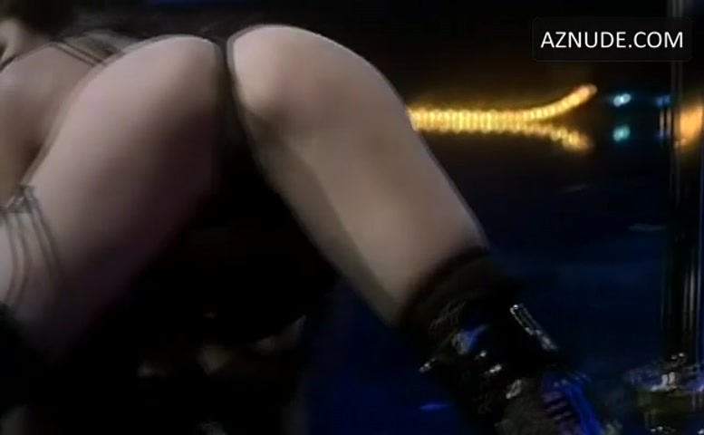 London mistress latex caning