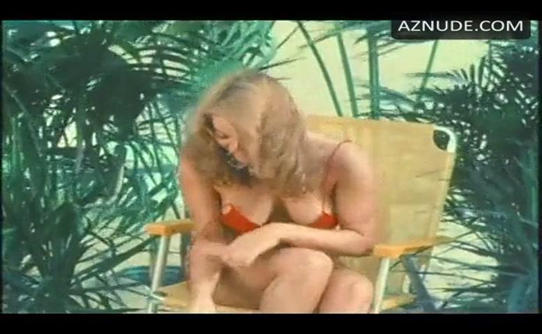 Kennedy nackt Sheila  Free Porn