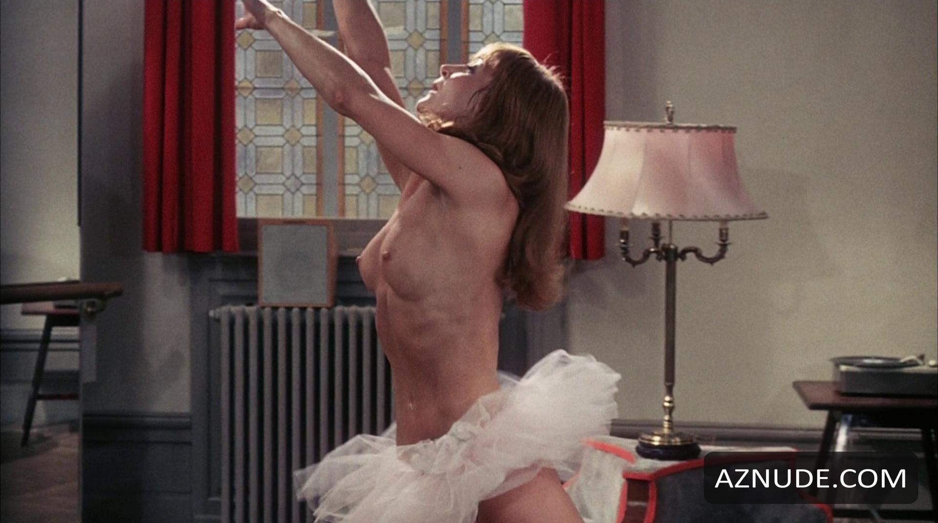 babe erotic gallery stocking