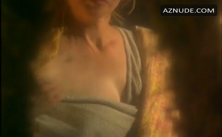 Duvall nackt Shelley  Lindsay Lohan