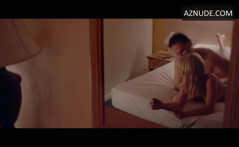 Shemales Fucking Girls Full Lenght Videos