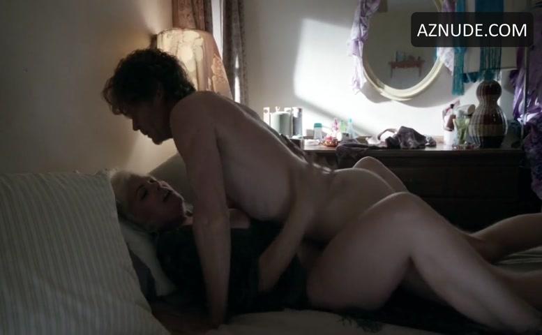 Interracial sex photos