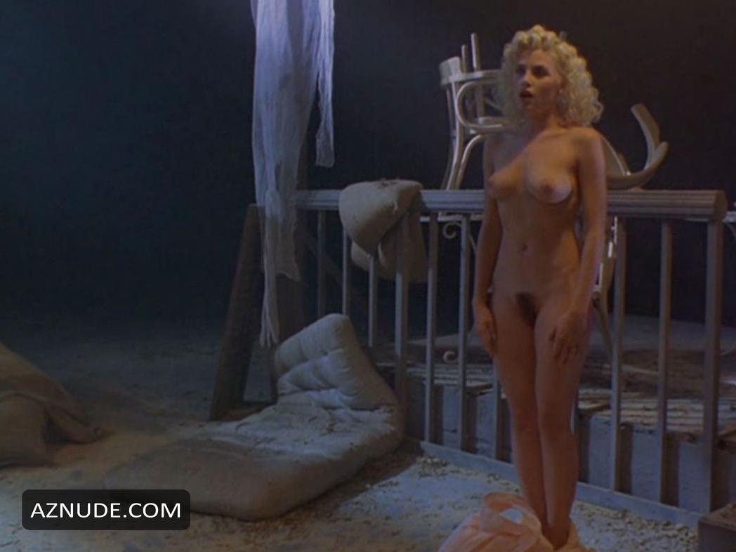 Kelly nichols nude from the toolbox - 1 10
