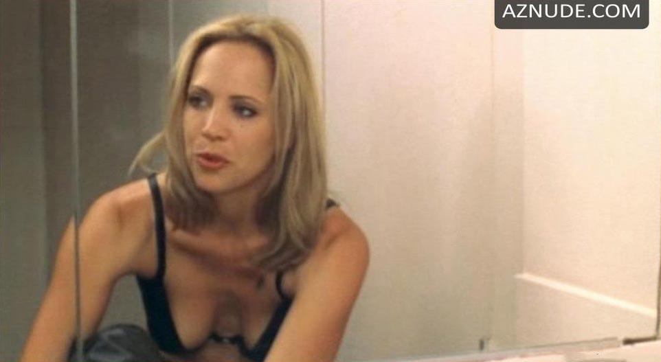 Have sex on webcam