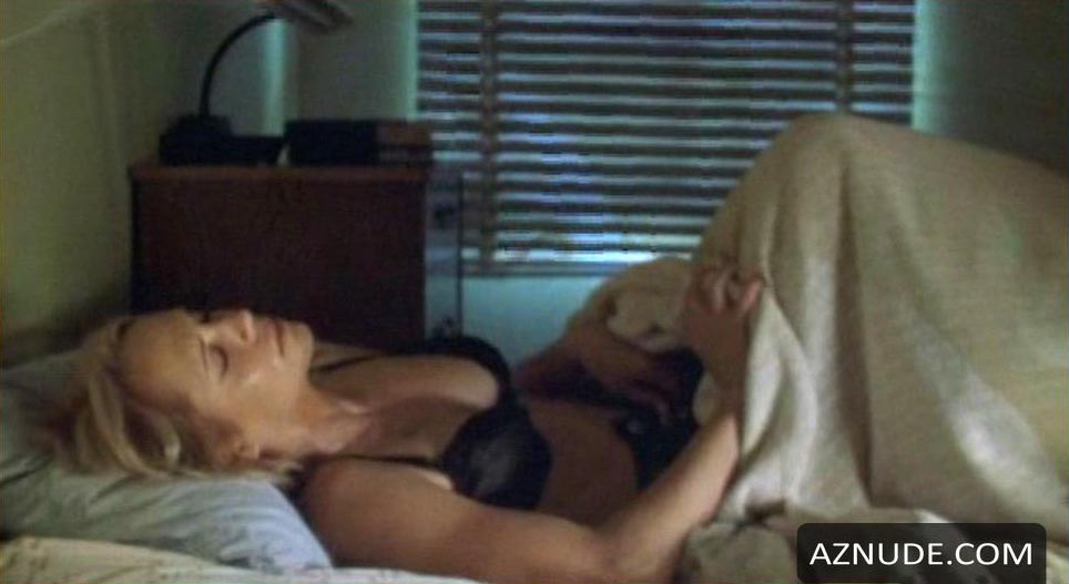 Sheri rose in porno movies