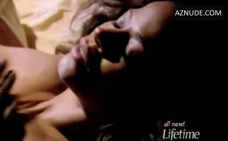 nude Sherri saum