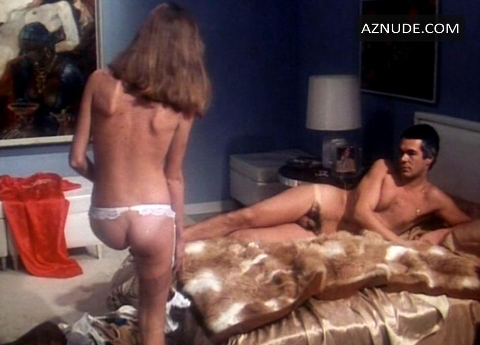 Boobs Shari Watson Nude Photos