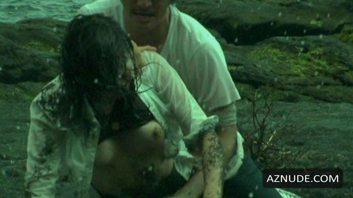 Best Scarlett Johansson Fake Nude Photos Pic
