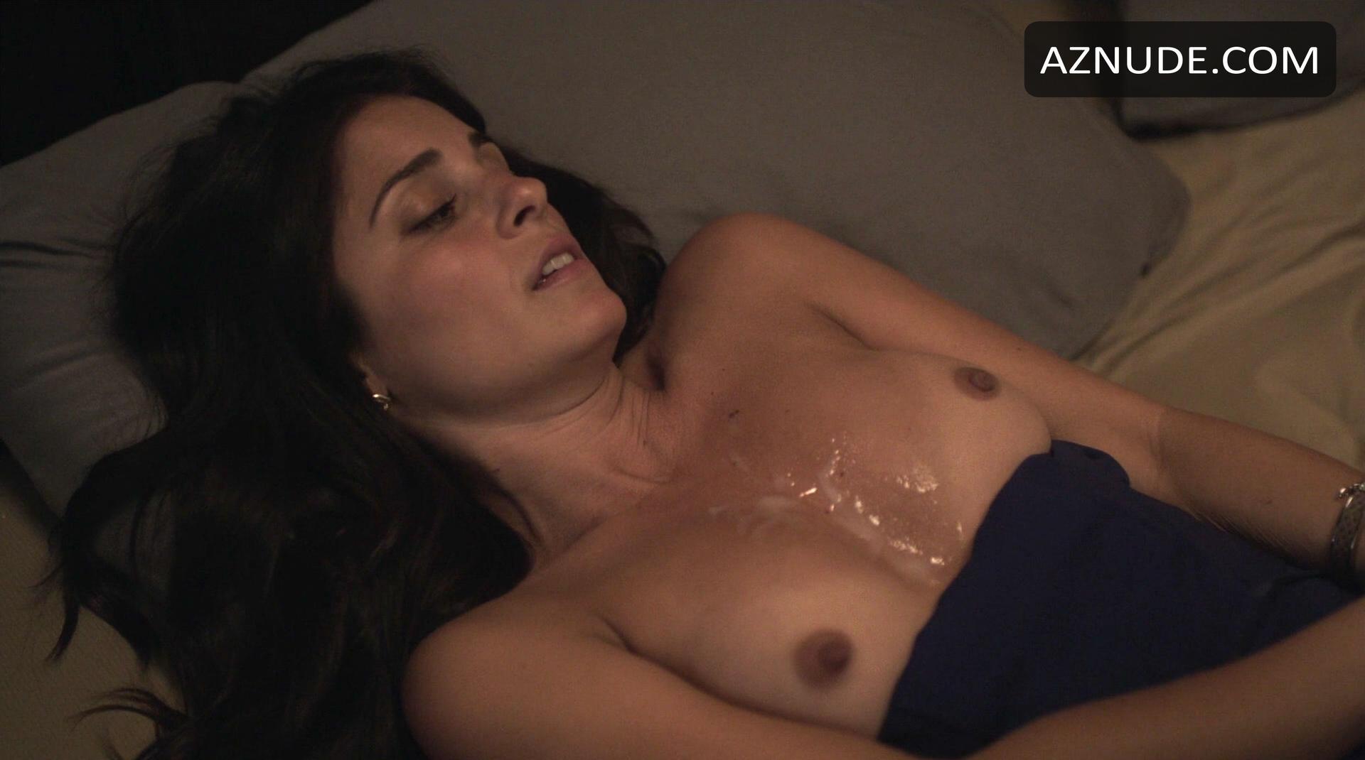 female orgasm Experience