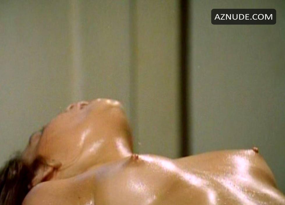 Amazon Jail Nude Scenes - Aznude-4002