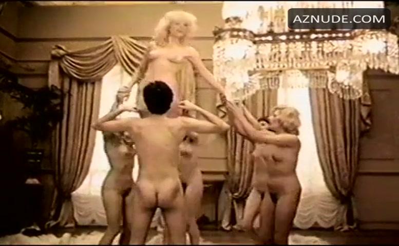 Sex Around The World
