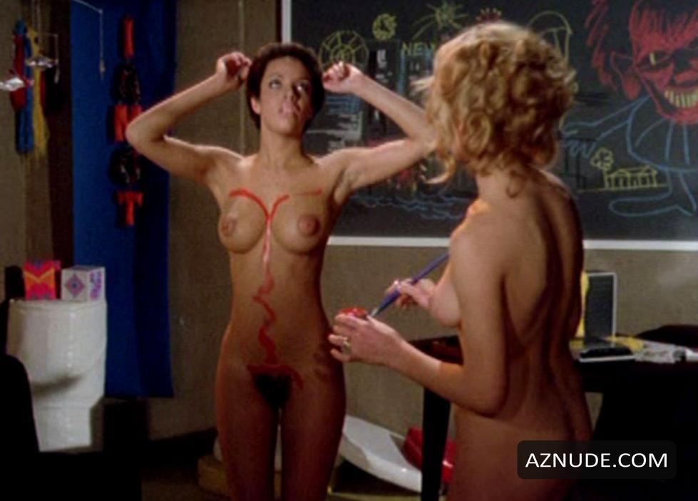 Suleka mathew nude