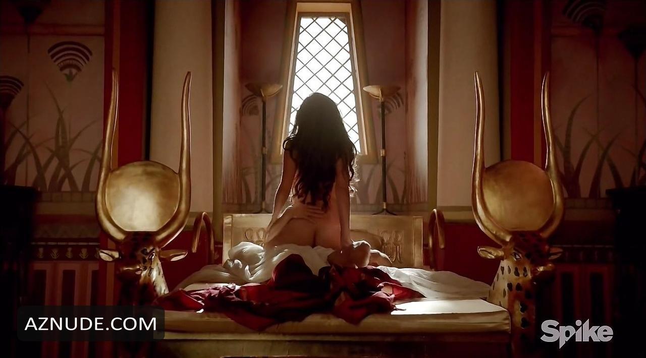 Kim kardashian sex tape kim k amp ray j nude porn video - 2 part 4
