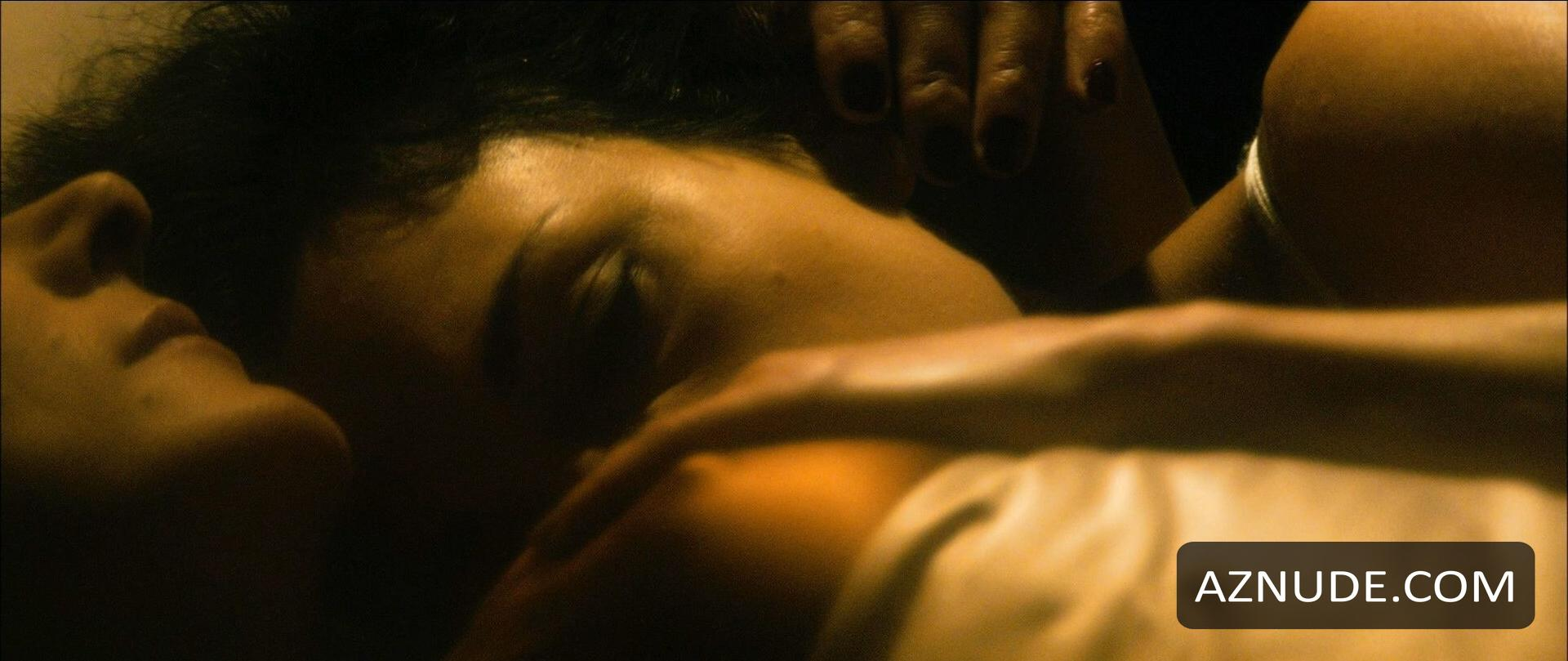 The Duke Of Burgundy Nude Scenes - Aznude-5311