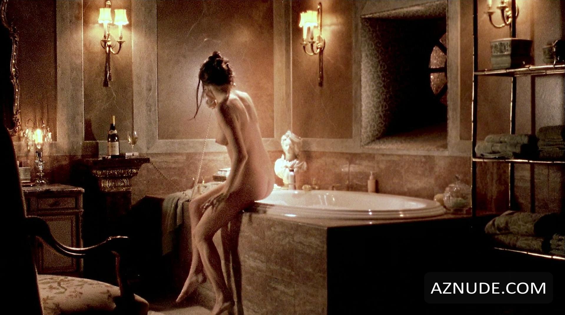 Factory Girl Nude Scenes - Aznude-6594