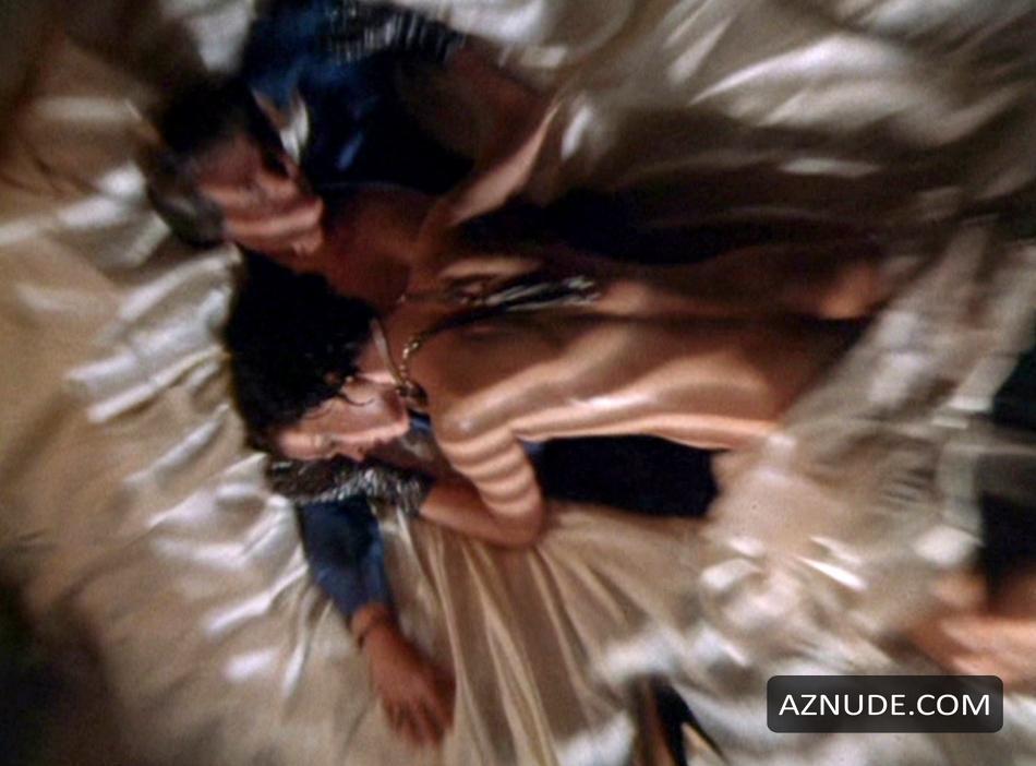 Half Moon Street Nude Scenes - Aznude-8825