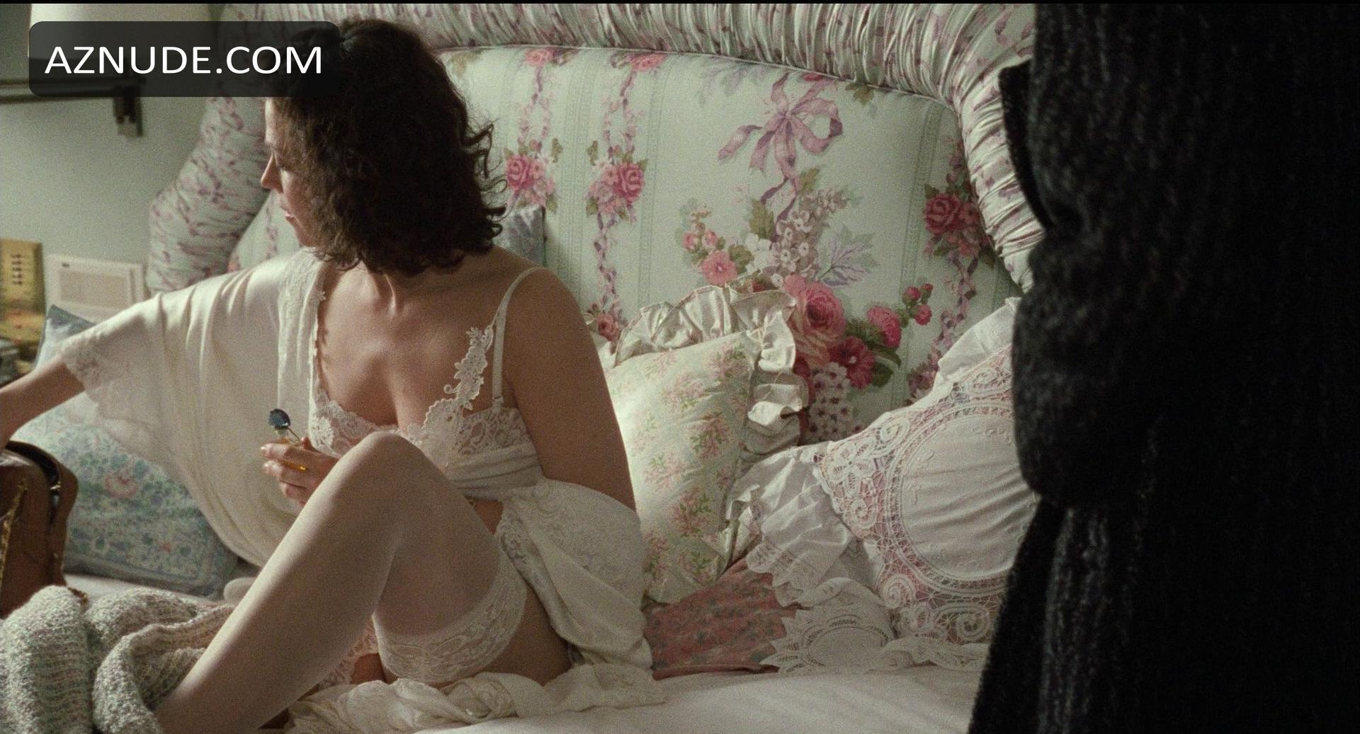 Working Girl Nude Scenes - Aznude-6440
