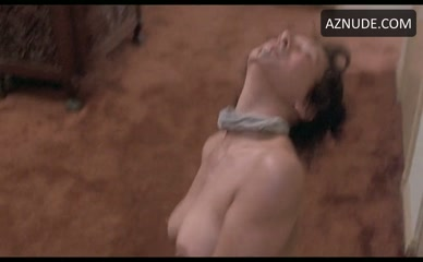 Hot Marjorie Kane nude (92 images) Is a cute, Snapchat, see through