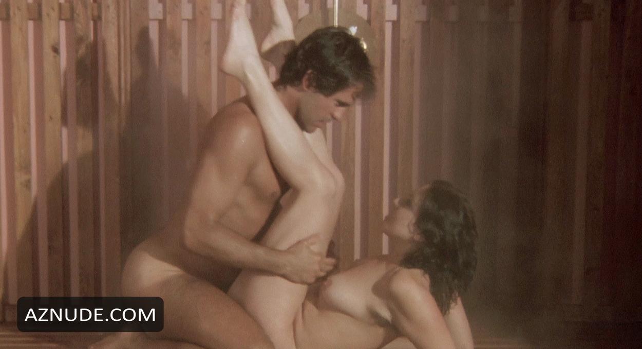 Tessa taylor porno