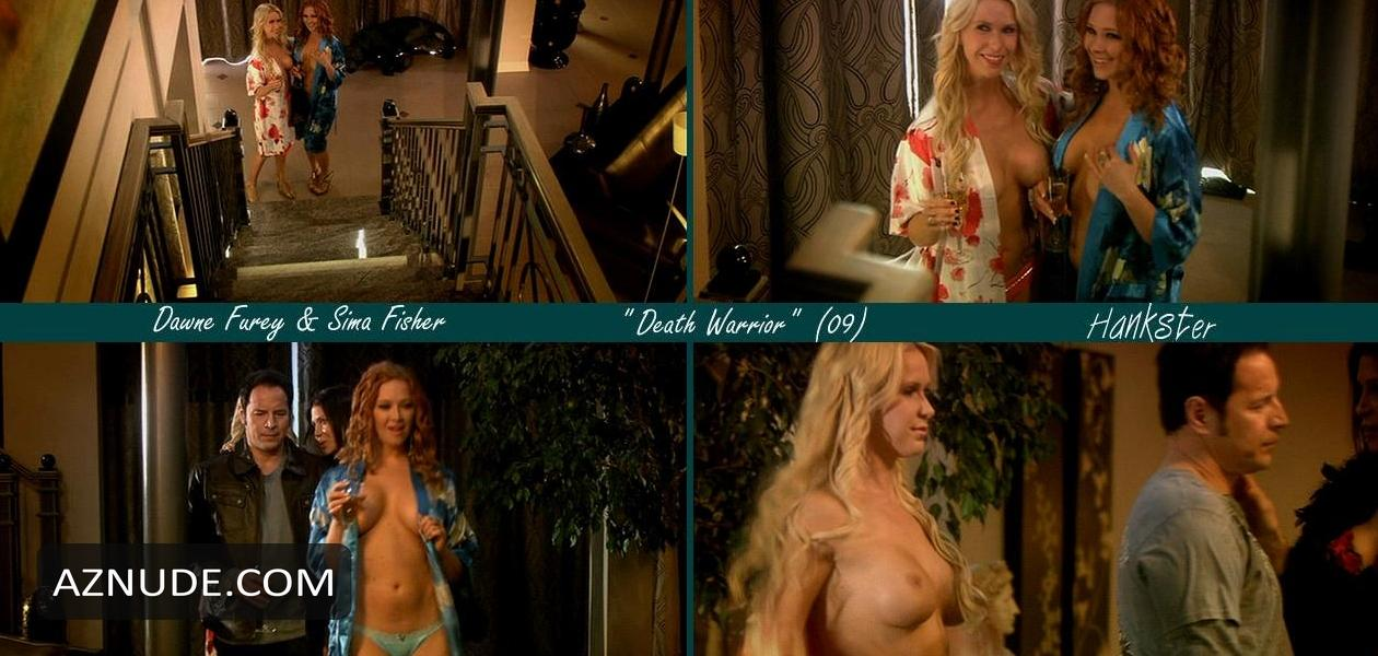 Ashleigh hubbard in american pie presents beta house - 1 part 4
