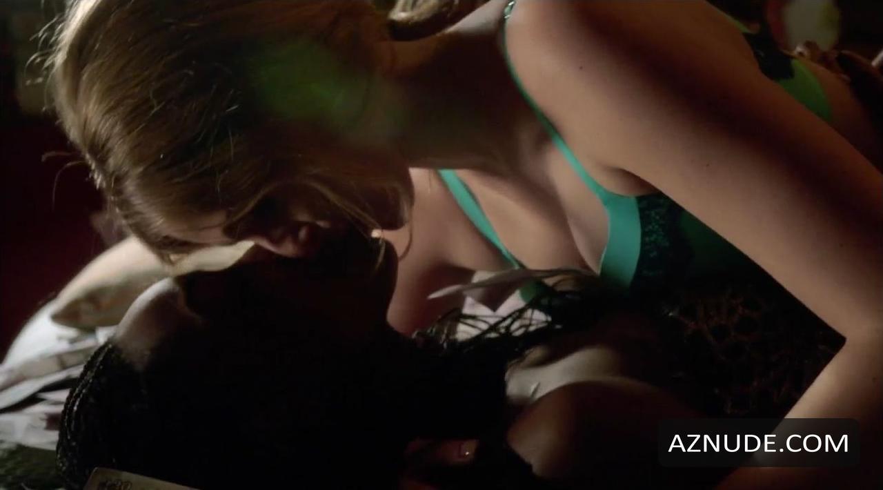 Cute Porn Movies