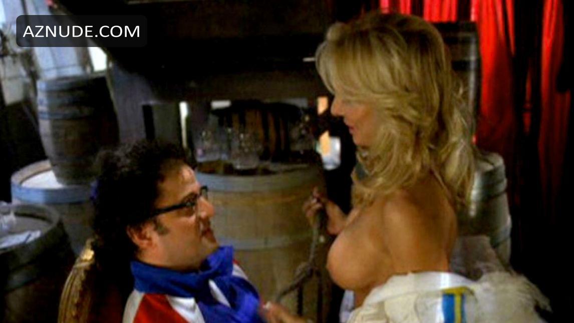 watch beerfest sex scene