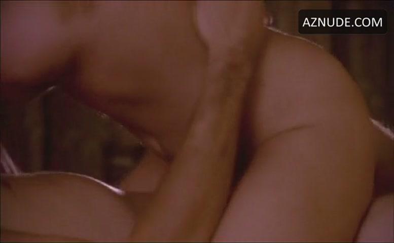 free top simona fusco sex photo and pic