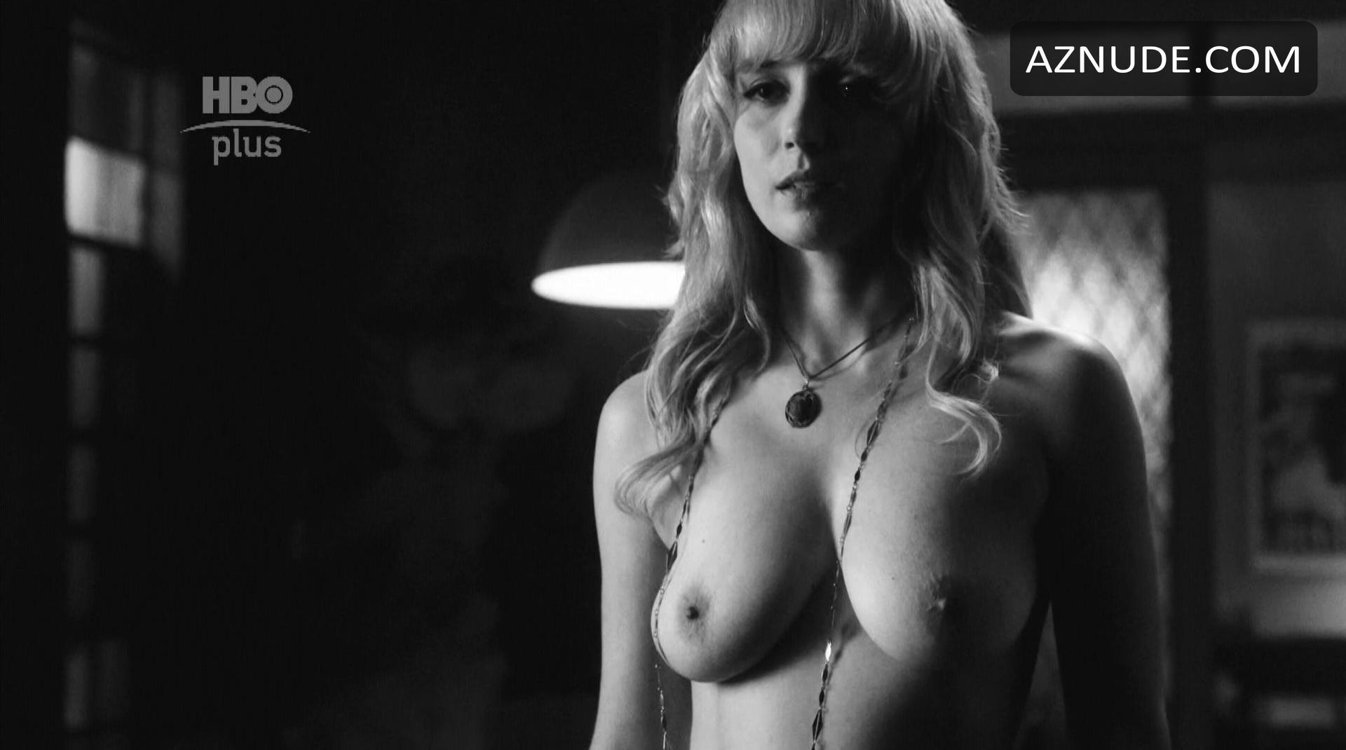 Aguila Roja Fake Porno showing xxx images for marla sokoloff fake xxx | www