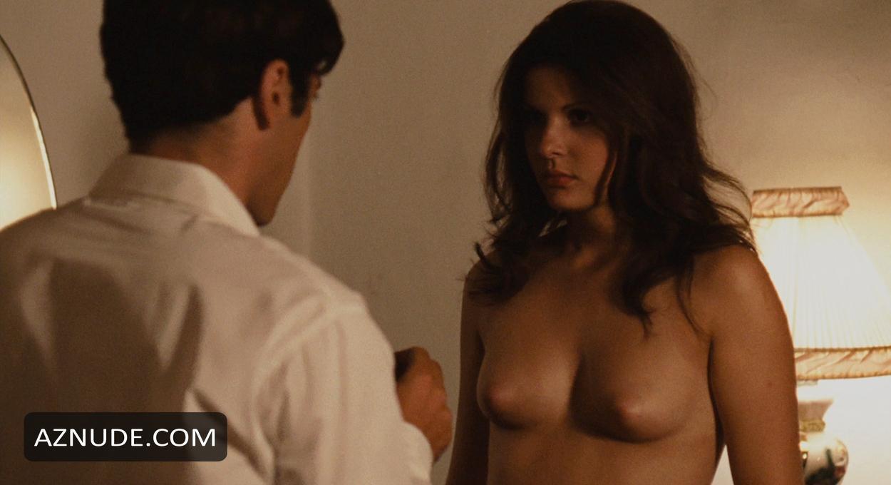 Thx for Godfather nude scene